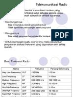 Telekomunikasi Radio.ppt