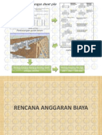 ITS Undergraduate 15857 3106100138 Presentation 16