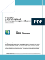 TEMPLATE FOR iCAMPUS PROPOSAL.pdf