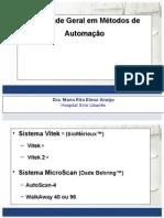 qualidade_geral_metodos_automacao_maria_rita.ppt