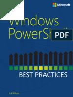 WindowWindows PowerShells PowerShell.compressed