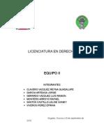 EXPOSICION_TEORIA GENERAL DEL ESTADO EQUIPO DOS.docx
