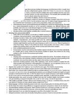 CELTA 8020.pdf