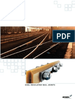EXEL_Insulating Rail joints for web.pdf