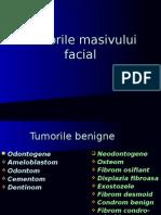 Prelegere Tumori Facial ROM