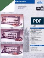 Transformer Kit