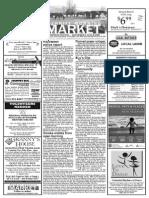 Merritt Morning Market 2788 - Nov 4