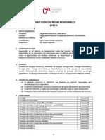 A153X006_EnergiasRenovables
