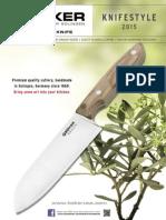 2015-1-knifestyle