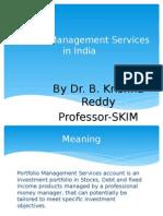 portfoliomanagementservices1-140125132553-phpapp02.pptx