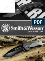 2015 Smith Wesson Web