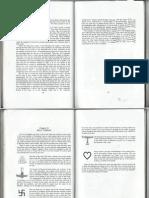 The Book Of Rune Secrets Pdf