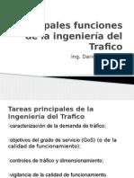 1 - Principales funciones de la ingeniería del Trafico.pptx
