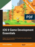 Leap Motion Development Essentials Pdf