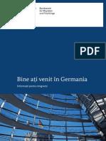 Deutschland Info