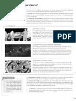 UNIDAD 1 LIBRO.pdf