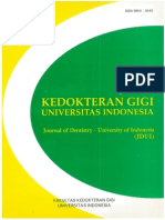JDUI 8~2~201.doc
