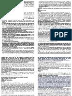 Rule 110 Print