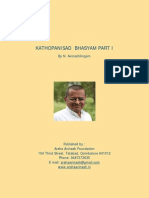 Summary_Katha_Bhasyam_Avinash.pdf