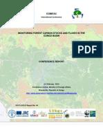 NRSC 4.pdf