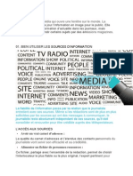 TV.pdf