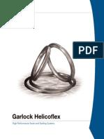Helico Flex Catalog