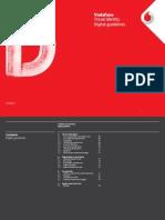 Vodafone Digital Guidelines FINAL 14.8.13