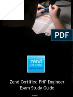 PHP_5-5_Study_Guide.pdf