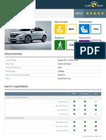 euroncap-2015-honda-hr-v-datasheet.pdf