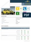 euroncap-2015-honda-jazz-datasheet.pdf