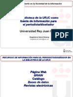 PPT Jornadas diseño.ppt