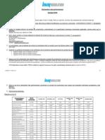 g4232lpcpr_fr_2.pdf