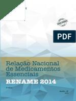 Rename 2014 Ed 2015