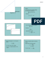 Lecture 25 Ordinary Differential Equations (3)_2.pdf