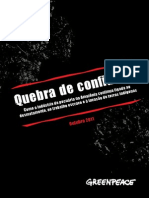 12paginas Portugues Baixa FINAL
