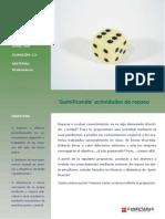 ESO. Gamificando actividades de repaso.pdf