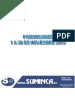 Folleto promociones Noviembre 2015.pdf