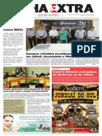 Folha Extra 1432