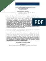 Comunicado ao Mercado - Esclarecimentos Sobre Consultas CVM/BOVESPA