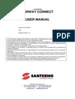 15J0460B300_SUNWAY_CONNECT_R00_EN.pdf