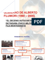 2014 FUJIMORI 1990-2000