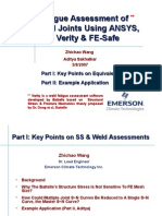 Verity & Ss Ansys West Png