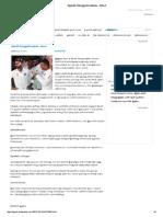 1 Kohli vs Dhoni