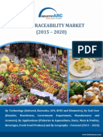 Global Food Traceability.pdf