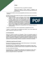 Orientaciones_Didácticas