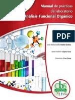 analisis funcional orgánico.pdf