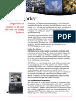 ONYXWorks_SellSheet.pdf