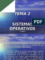tema2-sistemas operativos 2007.ppt