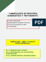 TBC en PDT