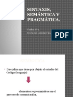 1008803628.Sintaxis, Semantica y Pragmatica
